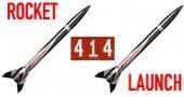 launch_r
