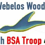 webwoodsm