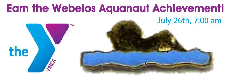 aqua2014