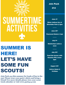 2017-06-23 11_07_42-Summer Cub Scouts Flyer (Protected View) - Word